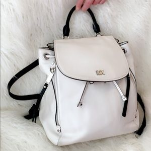 Michael Kors Backpack Evie